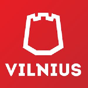 300x300logo_Vilnius_Tourism_