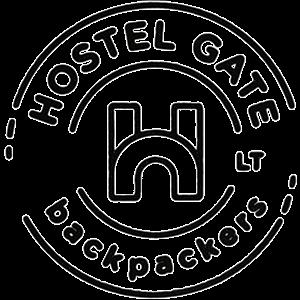 300x300_Hostelgate_logo