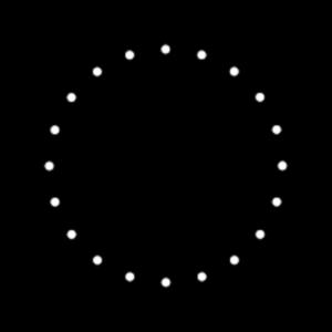 400x400_Novoti_logo
