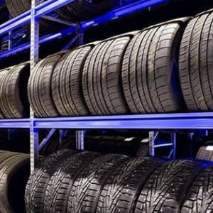 Tires-3
